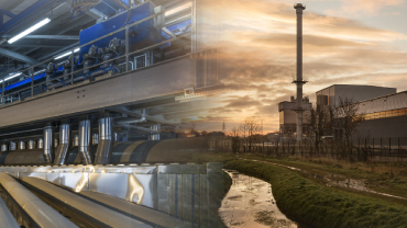 Boiler User Group 2021: Energy from Waste, Biomass and Fossil Fuels