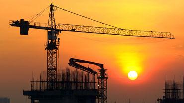 Crane Safety 2021: Innovation for Safer Operations