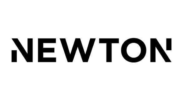 Newton Europe