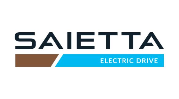 Saietta Group