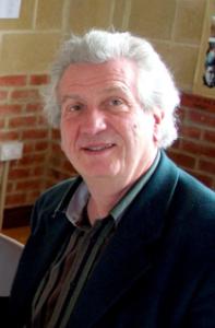 Bob Shanks