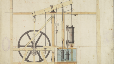 The History of Mechanical Engineering