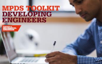 Developing Engineers Toolkit