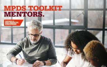 Mentors Toolkit
