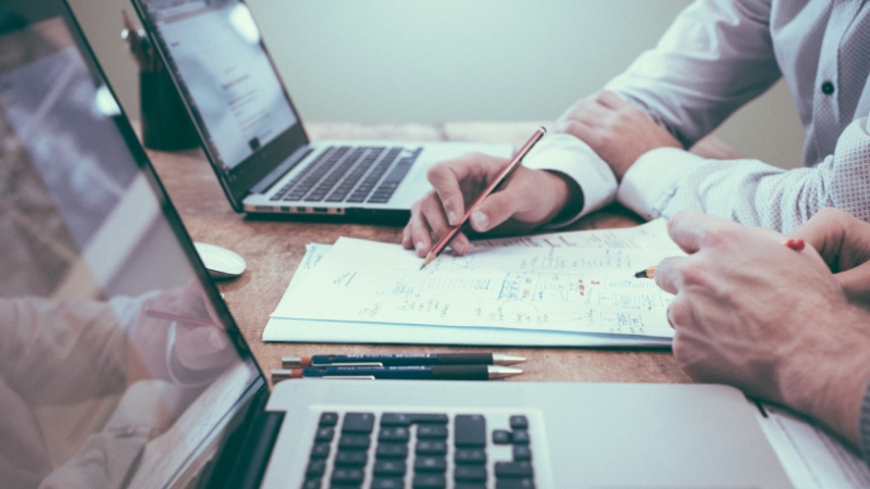 How to start a successful engineering consultancy business