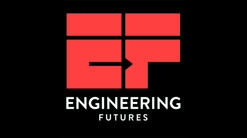 Engineering Futures: set yourself up for tomorrow at our three virtual event weeks Image