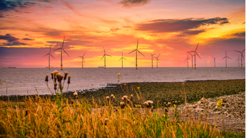 Renewables overtake fossil fuels and car manufacturers struggle: 10 top stories of the weekImage