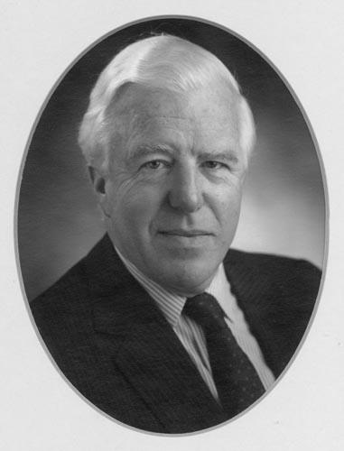 Anthony Albert Denton 1993