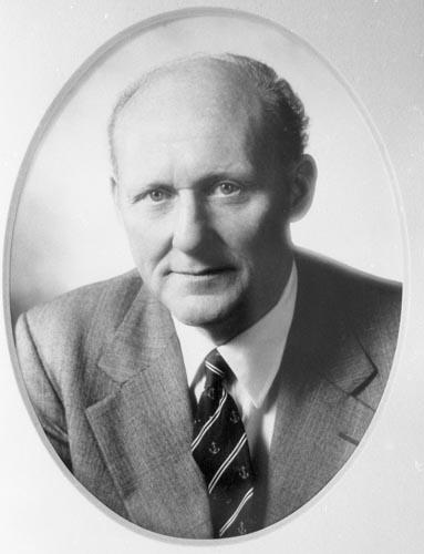 Bryan Hildrew 1980