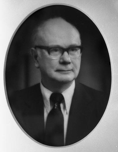 Ewen M'Ewen 1976