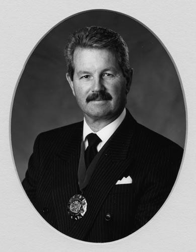 Tony Roche 2001