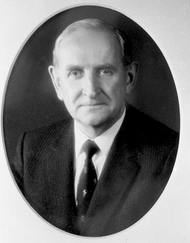 Victor John (Vaino Juhani) Osola 1982